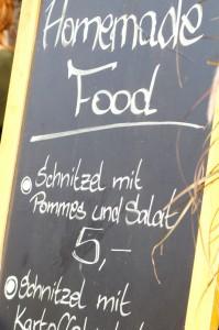 scheers-schnitzel-5-euro
