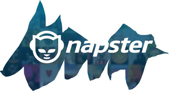 napster-verriss
