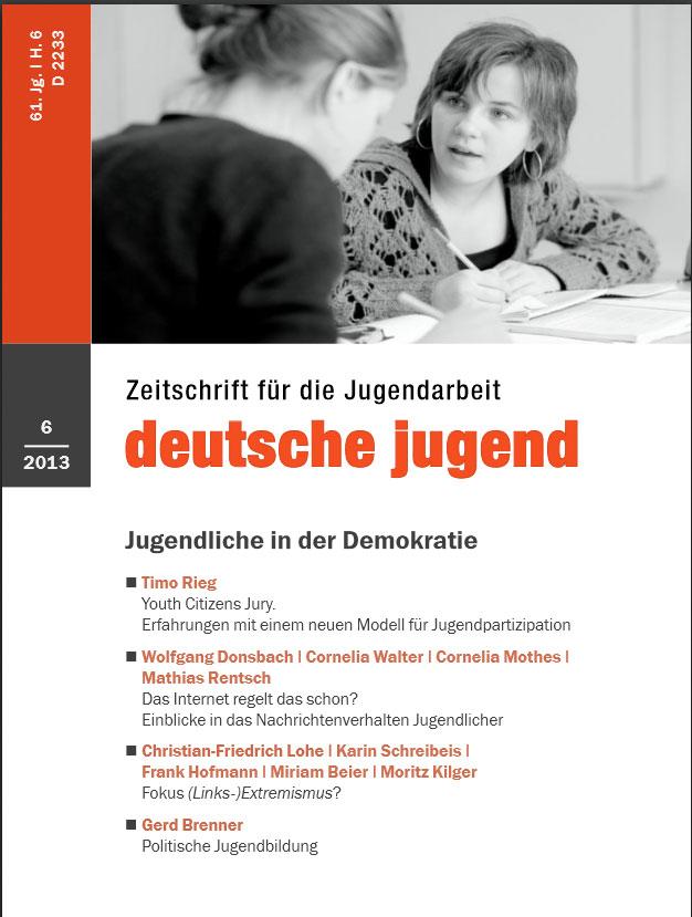 dj-cover-citizens-jury-2