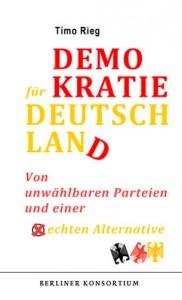 demokratie-fuer-deutschland-250