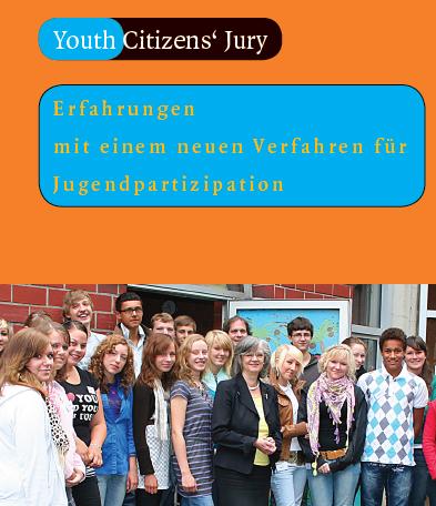 Citizens-Jury-Broschuere-LJV