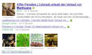 marihuana-legalisieren-colorado