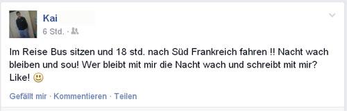 facebook-verbot-auf-jugendfreizeit