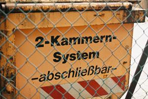 Zwei-Kammern-System_Helgolaender-Vorbote