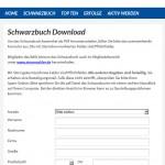 steuerzahler-download
