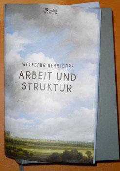 cover-herrndorf-arbeit-struktur