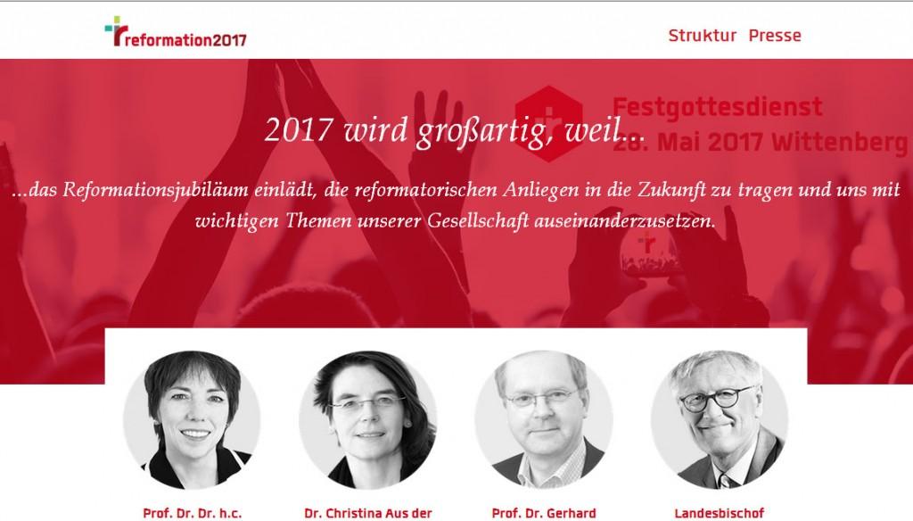 reformationsjubilaeum-web