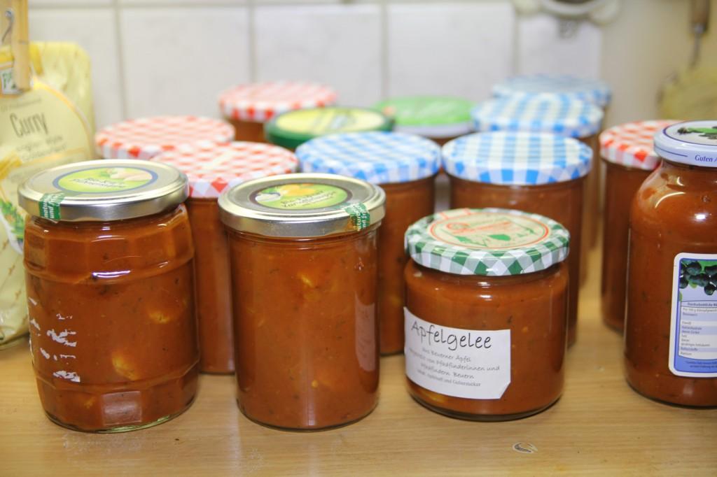 currywurst-im-glas