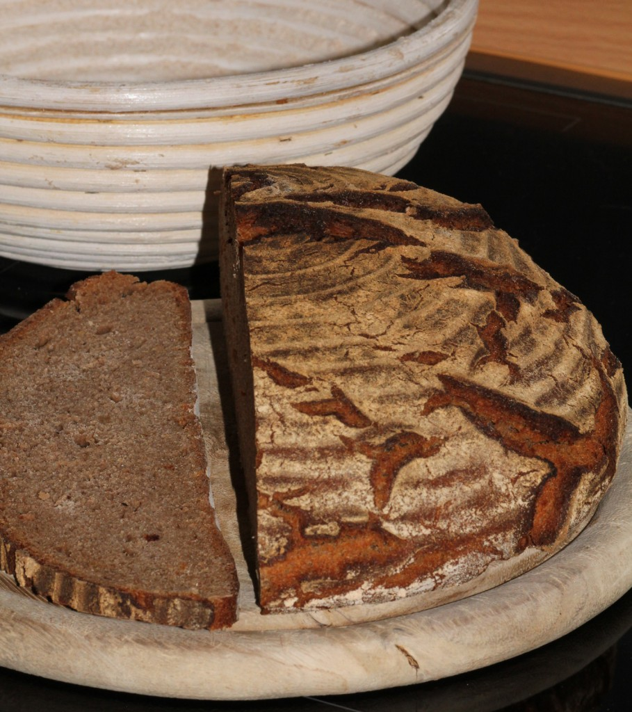 einfaches-roggenbrot-type-1370