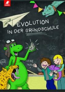 cover_lehrmaterialien-evokids