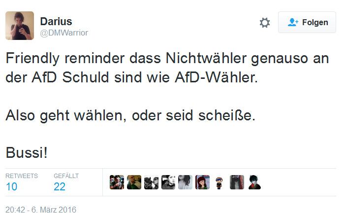 nichtwaehler-darius
