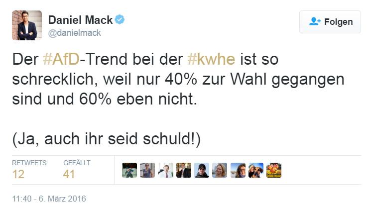 nichtwaehler-mack
