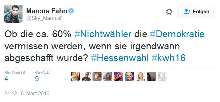 nichtwaehler-marcus-fahn