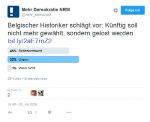 Mehr-Demokratie-Abstimmung-2