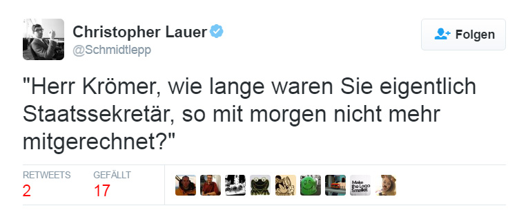 christoph-lauer-fuer-alle